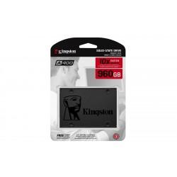 KINGSTON SSD 960GB 2,5''...