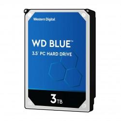 WESTERN DIGITAL BLUE 3TB...