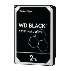 WESTERN DIGITAL BLACK 2TB...