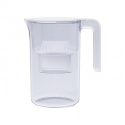 Mi Water Filter, caraffa...