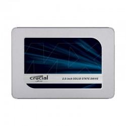 CRUCIAL MX500 SSD 250GB...