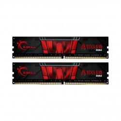 G.Skill Aegis DDR4, 16 GB...