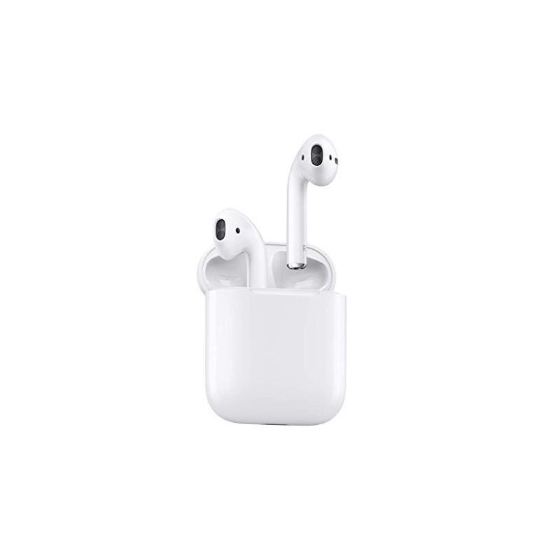 Apple AirPods 2 - 2a generazione