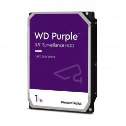 WESTERN DIGITAL PURPLE 1TB...