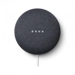 Google Nest Mini 2 (Grigio...