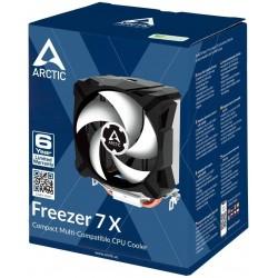 ARCTIC Freezer 7 X,...