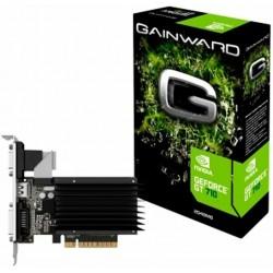GAINWARD GeForce GT710 2GB...