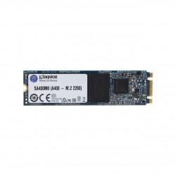 KINGSTON SSD 240GB M.2...