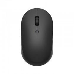 Mi Dual Mode Wireless Mouse...