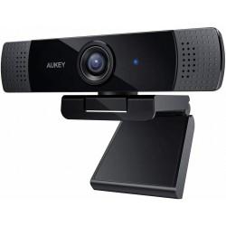 WEBCAM AUKEY 1080P FULL-HD...