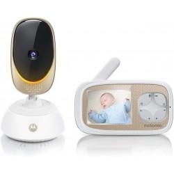 Motorola Baby Comfort 45...