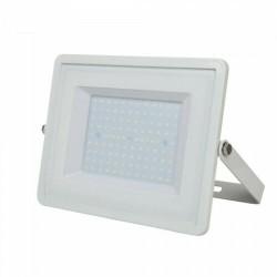V-TAC PRO Faro LED SMD Chip...
