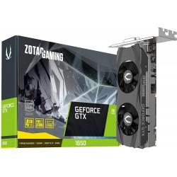ZOTAC GeForce GTX 1650 4GB...