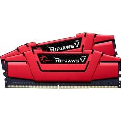 G.SKILL RIPJAWS V 16GB KIT...