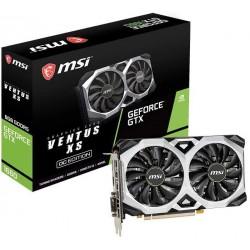 MSI GeForce GTX 1660 VENTUS...