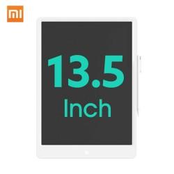 Xiaomi Mi LCD Writing...