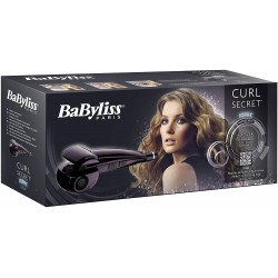 BABYLISS C1050E...
