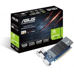ASUS GeForce GT 710 1 GB...
