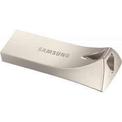 Samsung Bar Plus 256 GB,...