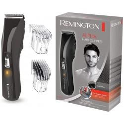 Remington HC5150...