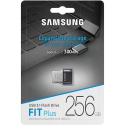 Samsung Memorie MUF-256BE4...