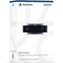 SONY PS5 TELECAMERA HD
