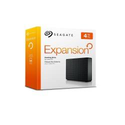 SEAGATE EXPANSION Desktop...