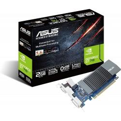 ASUS GeForce GT 710 2 GB...
