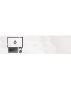 Informatica: hard disk, scheda video, ssd | Fabiostore.it